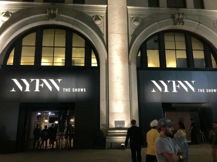 NYFW facade.jpg