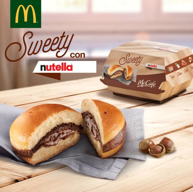 sweety-nutella