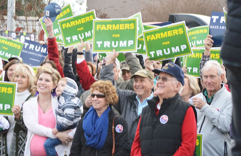 trump-farmers1