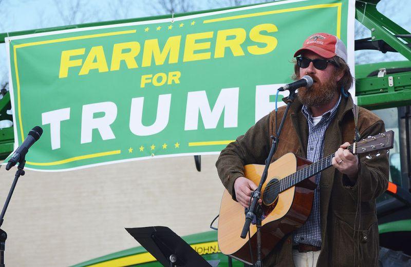 trump-farmers3