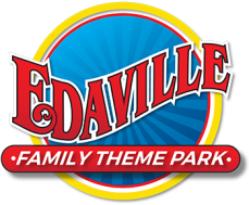 Edaville-Logo_17