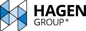 HAGEN GROUP_Logo_RGB