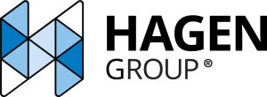 HAGEN GROUP_Logo_RGB
